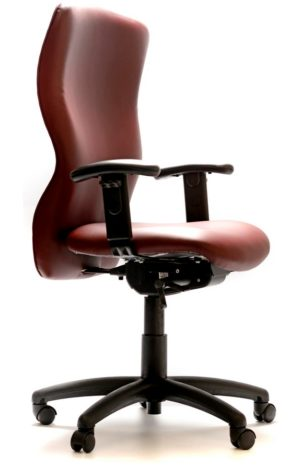 24/7 Ergonomic Chair