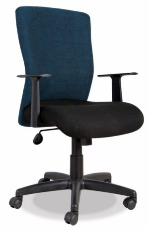 Mid Back Managerial Chair