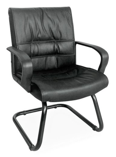Mustang Visitor Chair