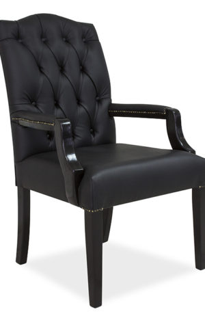 Tripoli Chair