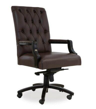 Executive Office Chair