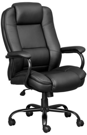 Heavy Duty Office Chair