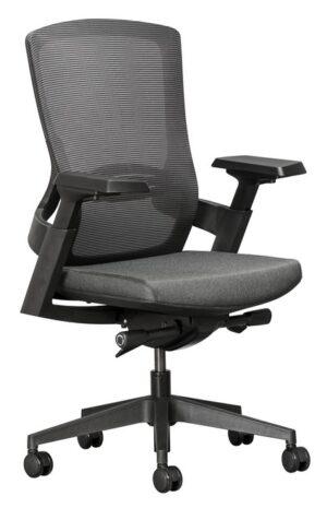 24/7 Ergonomic Chair